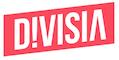logo Divisia
