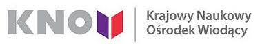 logo Krajowy Naukowy Ośrodek Wiodący