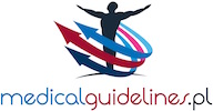logo Medical Guidelines