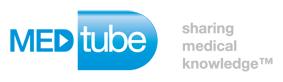 logo MedTube