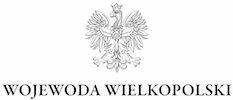 logo Wojewoda Wielkopolski