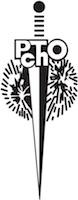logo Polskie Towarzystwo Chirurgii Onkologicznej