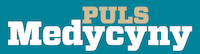 logo Puls Medycny