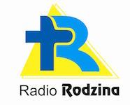 logo Radio Rodzina Wrocław