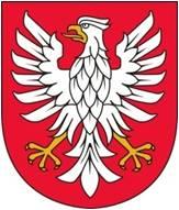 logo Marszałek Województwa Mazowieckiego
