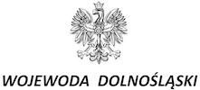 logo Wojewoda Dolnośląski