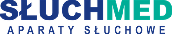 logo ACS Słuchmed