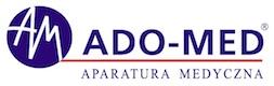 logo Adomed