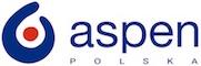 logo Aspen Polska