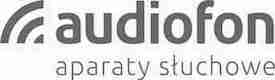 logo Audiofon