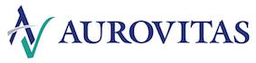 logo Aurovitas