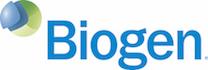 logo Biogen