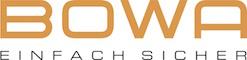 logo BOWA
