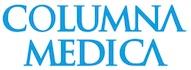 logo Columna Medica