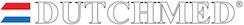 logo Dutchmed