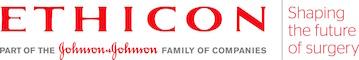 logo Ethicon J&J
