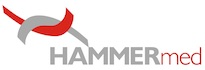 logo Hamermed