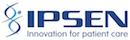 logo Ipsen