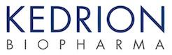 logo Kedrion