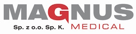 logo Magnus Medical