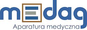 logo Medag