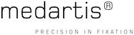 logo Medartis