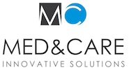 logo Med&Care