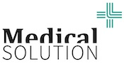 logo MedicalSolution