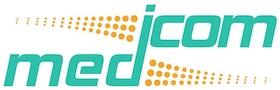 logo Medicom