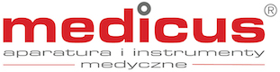 logo Medicus