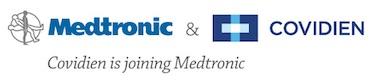 logo Medtronic-Covidien