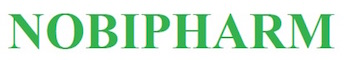 logo Nobipharm