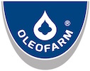 logo Oleofarm