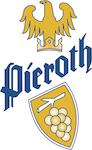 logo Pieroth