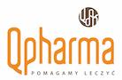 logo QPharma