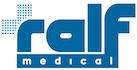 logo Ralfmedical