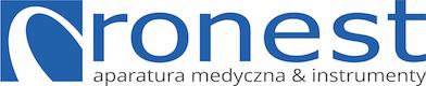logo Ronest