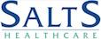 logo Salts