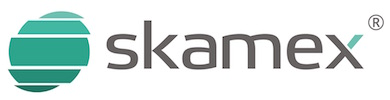 logo Skamex