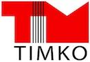 logo Timko