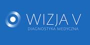 logo Wizja