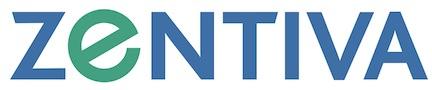 logo Zentiva